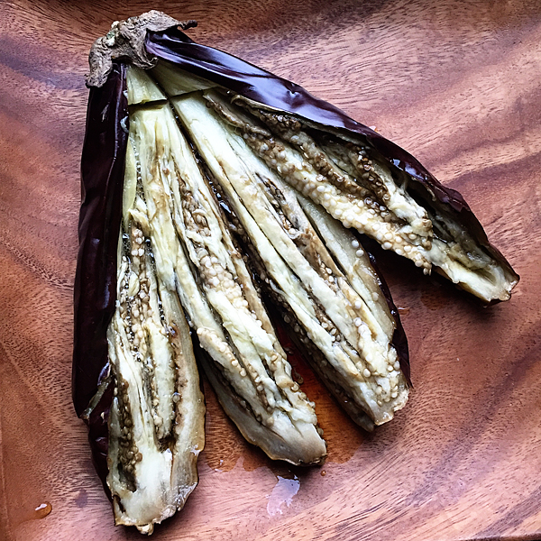 how-to-cut-the-eggplant
