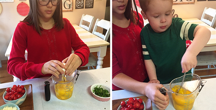 mixing-eggs-for-the-easy-quiche