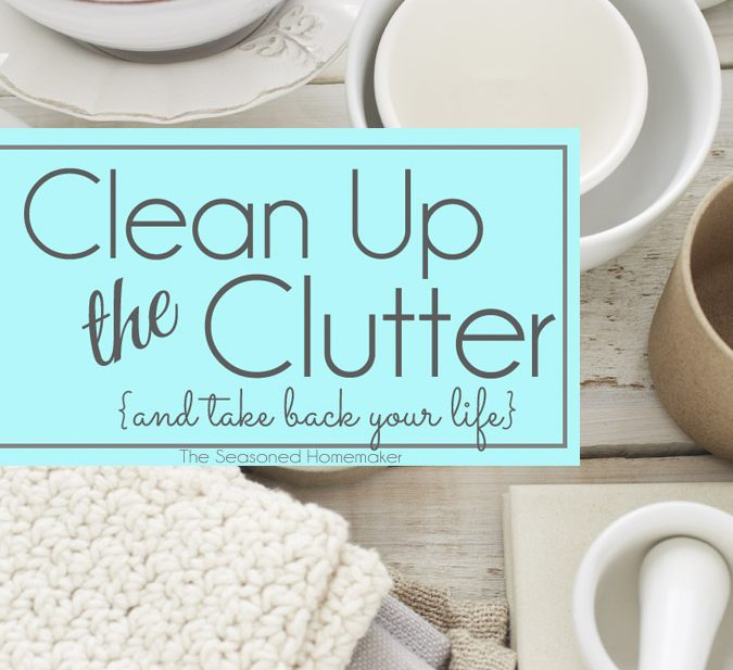 Clean-up-the-Clutter2