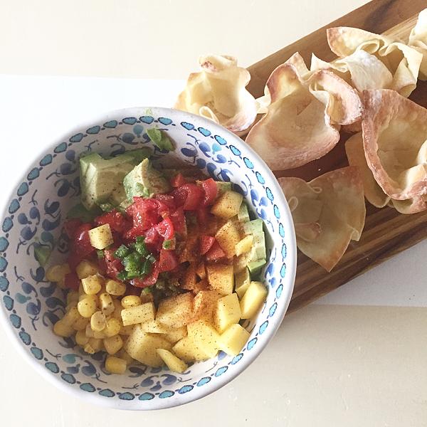 Fresh-Avocado-Salsa-from-WhipperBerry