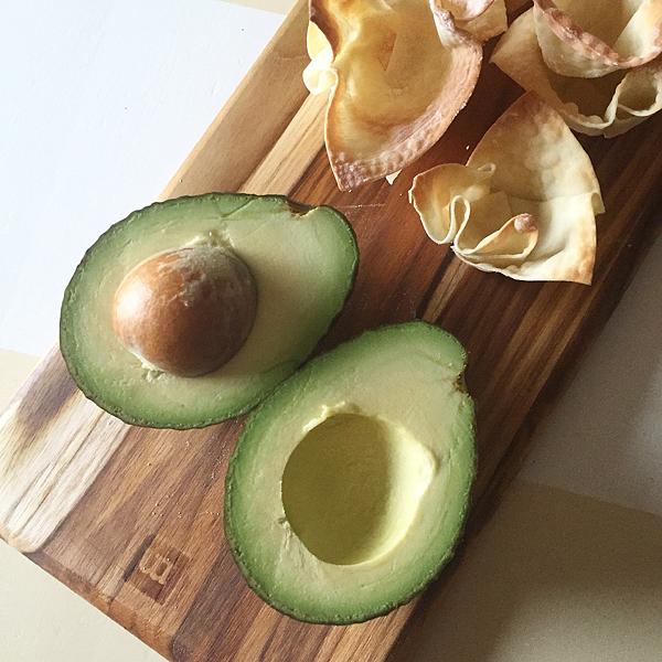 Fresh-Avocado-from-Mexico