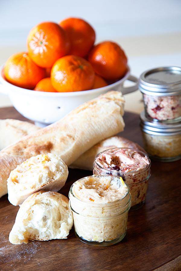 Orange-Honey-Butter-Spread-3