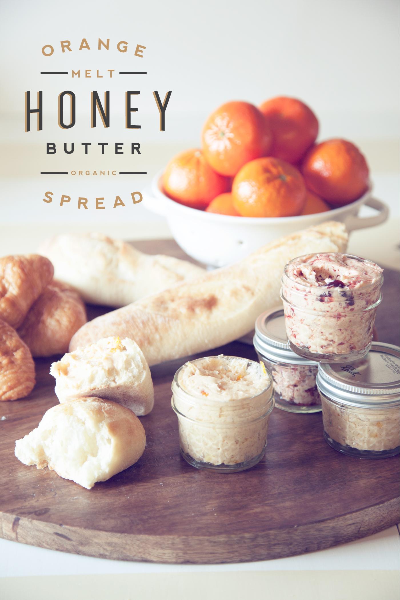 Orange-Honey-Butter-Spread-WhipperBerry