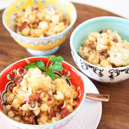 Roasted-Cauliflower-and-Bacon-Mac-and-Cheese--2