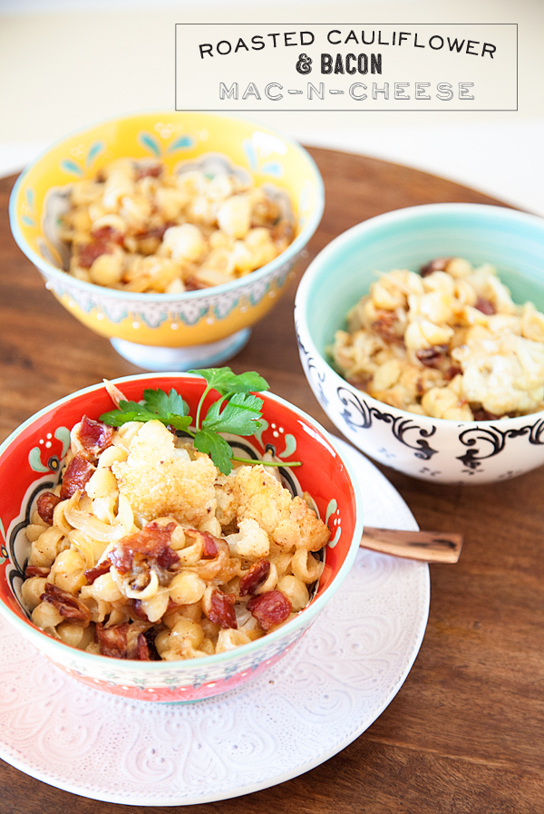 Roasted-Cauliflower-and-Bacon-Mac-and-Cheese-whipperberry