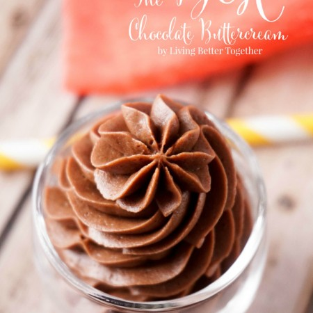 best-chocolate-buttercream1