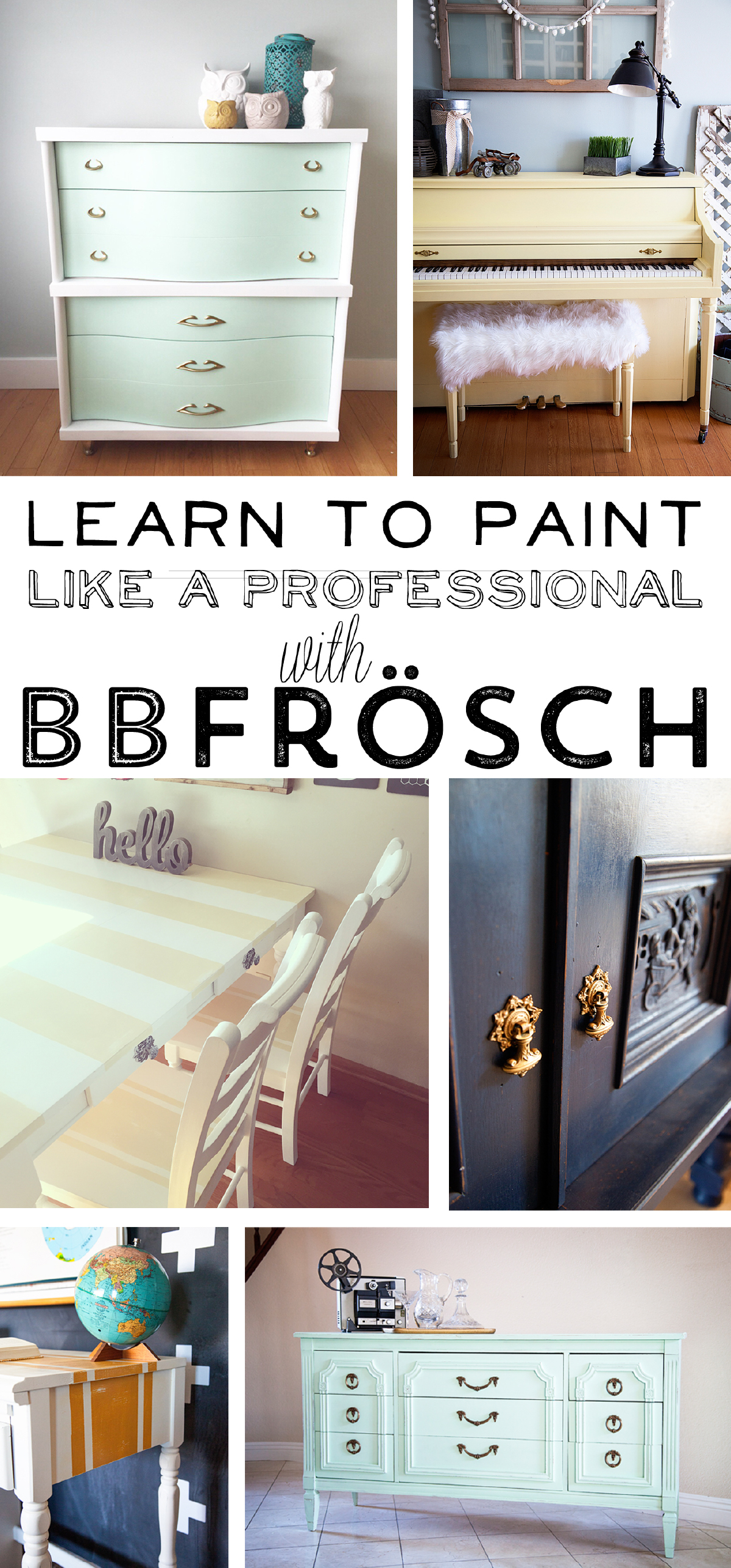 Learn-to-paint-like-a-pro-with-BB-Frosch