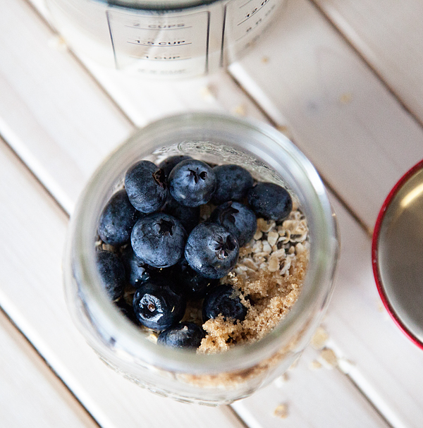 Overnight-Oats-with-Silk-Cashew-Milk-from-WhipperBerry-5