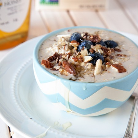 Overnight-Oats-with-Silk-Cashew-Milk-from-WhipperBerry-9