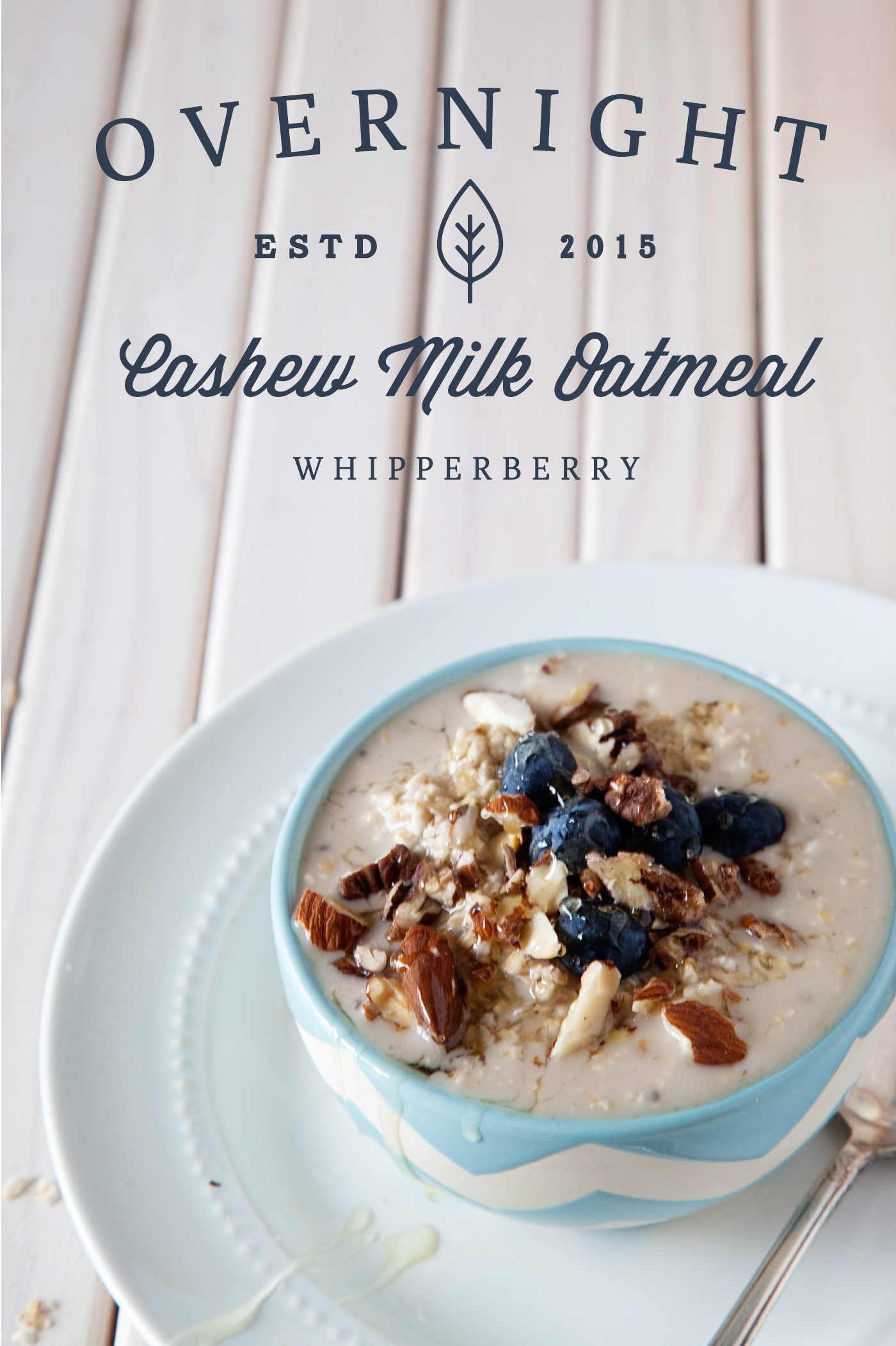 Overnight-Oats-with-Silk-Cashew-Milk-from-WhipperBerry