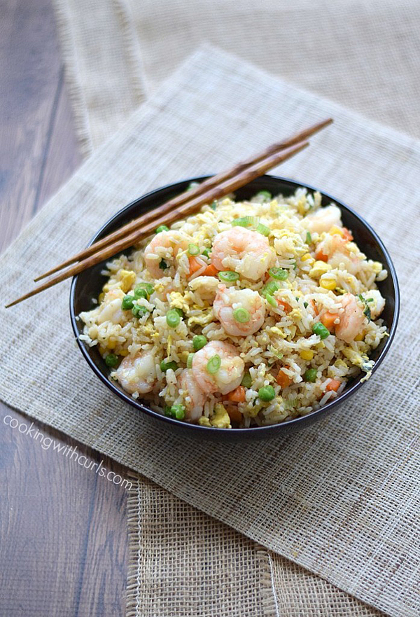 Skip-the-takeout-with-this-easy-to-make-Shrimp-Fried-Rice-cookingwithcurls.com_-697x1024