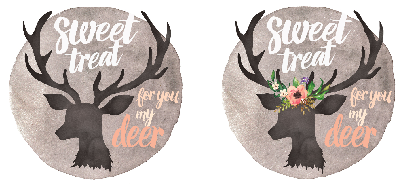 Sweet-Treat-for-you-my-deer-free-printable-from-WhipperBerry