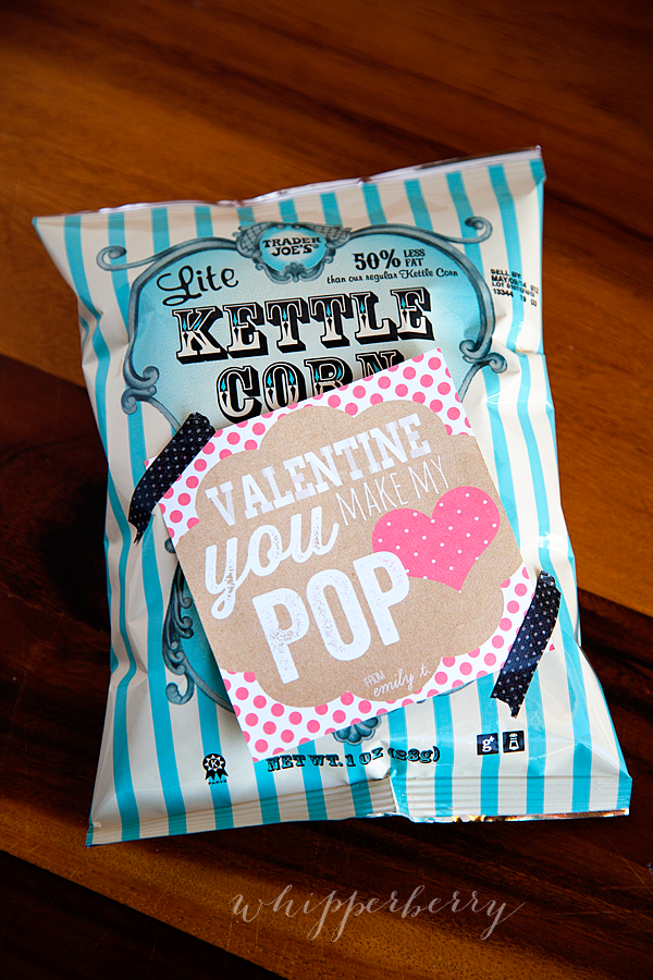You-make-my-heart-POP-Free-Valentine's-Day-Printable-from-#whipperberry