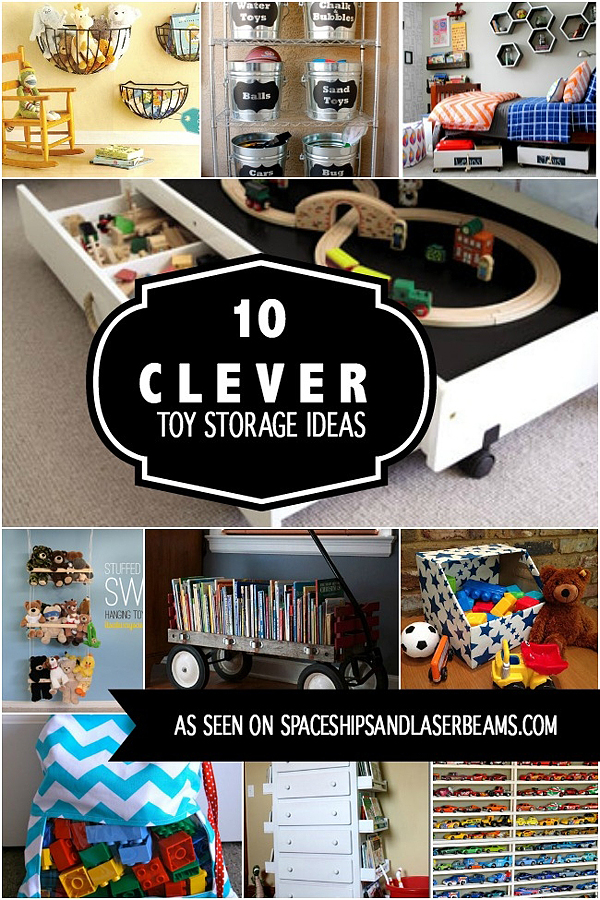 toy-storage-ideas