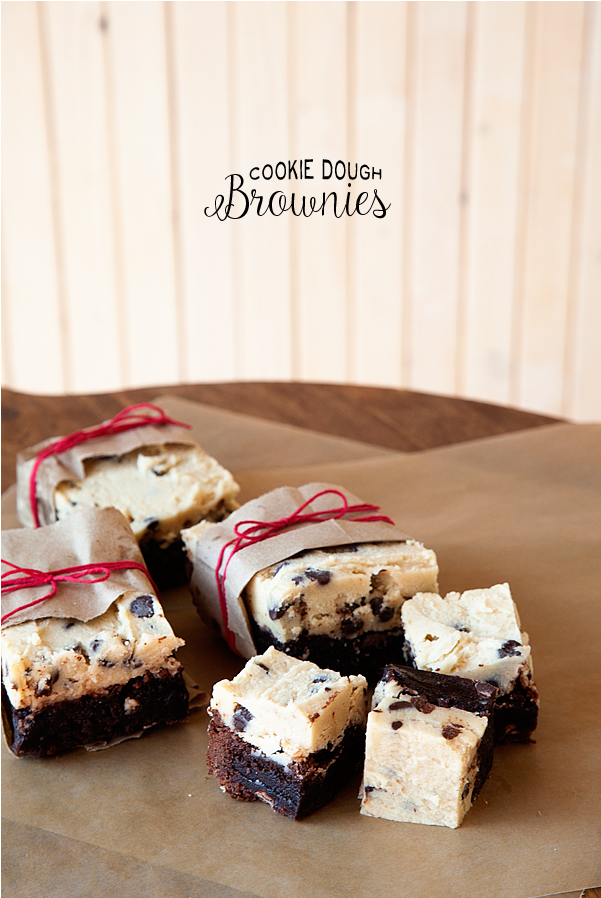 Cookie-Dough-Brownie-Bites-by-WhipperBerry