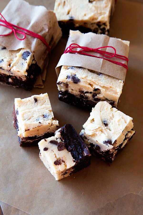 Cookie-Dough-Brownie-Bites-from-WhipperBerry-1