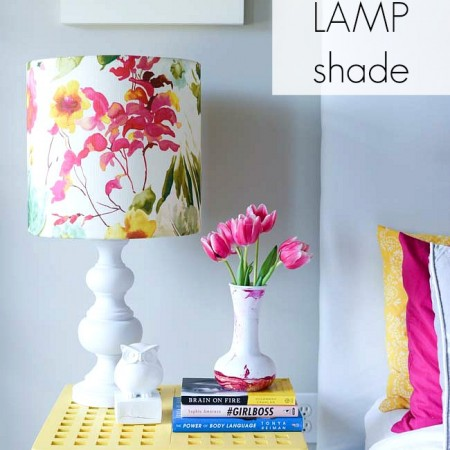 DIY-lampshade-with-I-LIKE-THAT-LAMP-KIT-