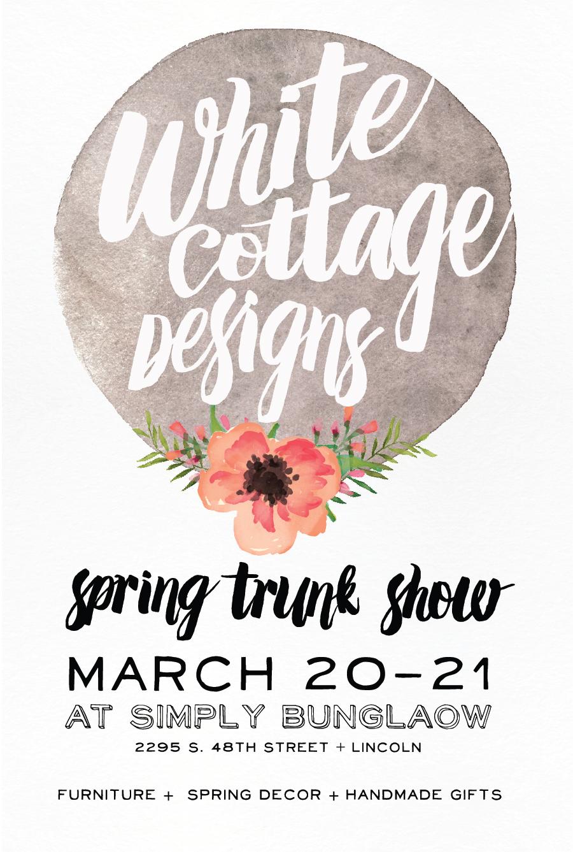 White-Cottage-Designs-Trunk-Show-Postcard.lg
