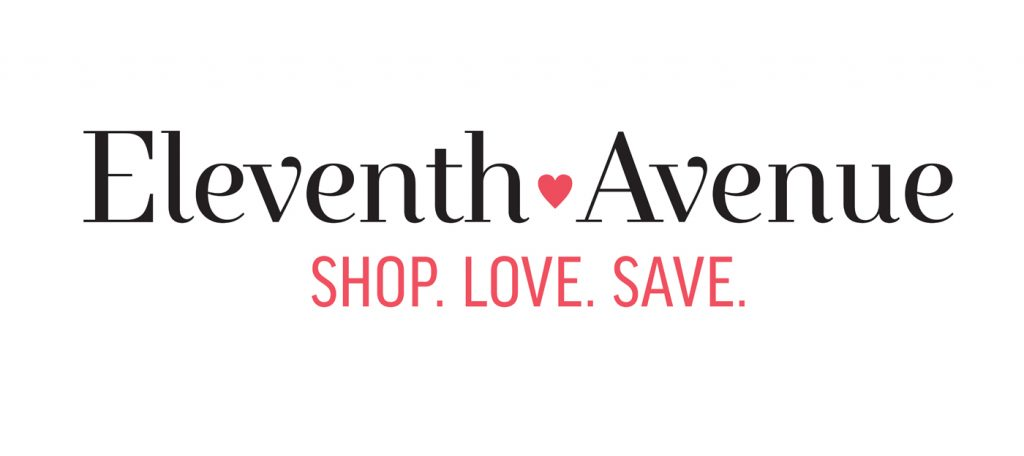 eleventh-avenue-grand-opening