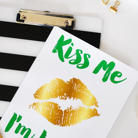 st-patricks-day-printable-kiss-me-im-irish-art-print-kelly-green-p
