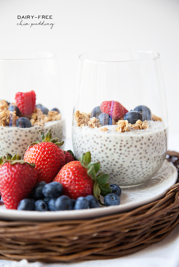 Dairy-Free-Chia-Pudding-WhipperBerry