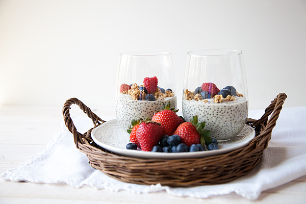 Dairy-Free-Chia-Pudding-by-WhipperBerry-2
