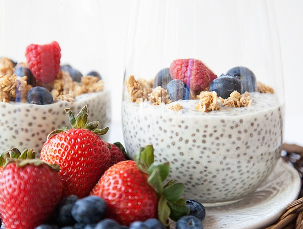 Dairy-Free-Chia-Pudding-by-WhipperBerry-3