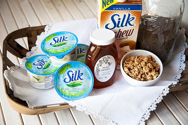 Dairy-Free-Yogurt-Chia-Pudding-3