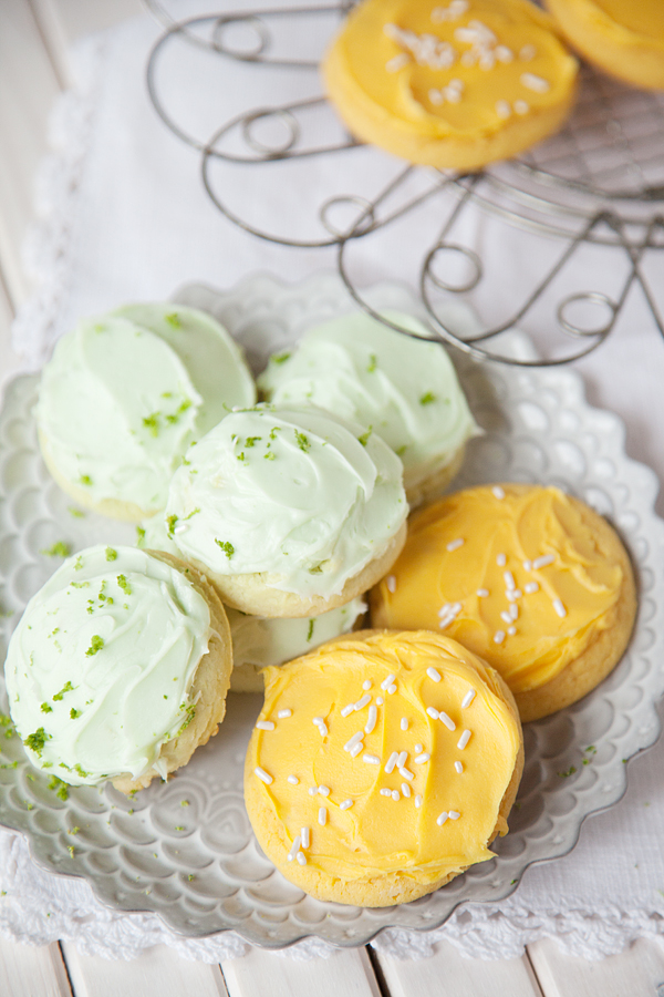 Mango-and-Lime-Cookies---WhipperBerry-10