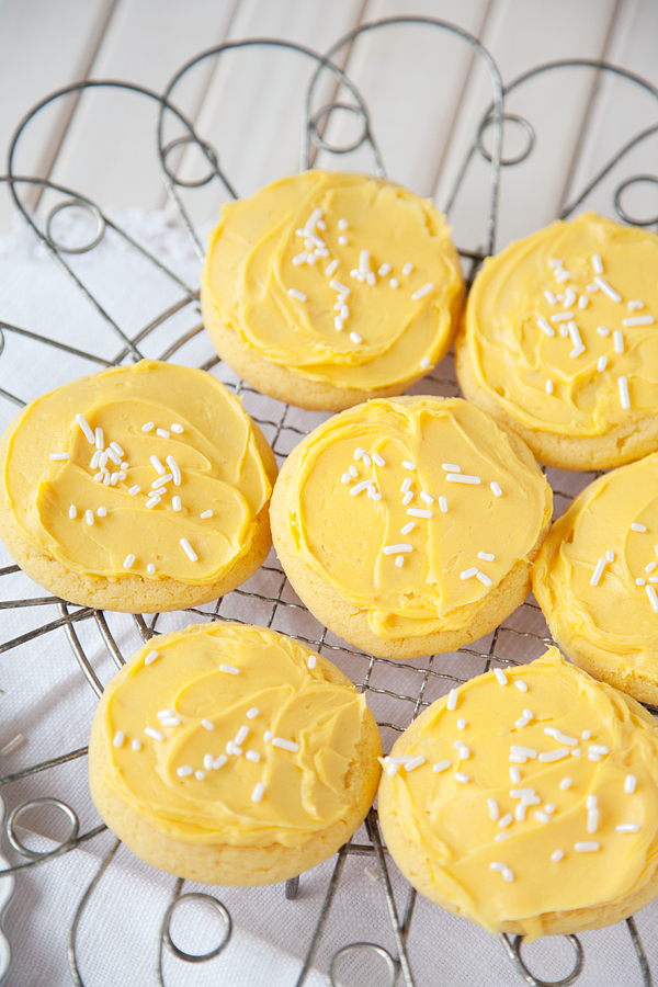 Mango-and-Lime-Cookies---WhipperBerry-7