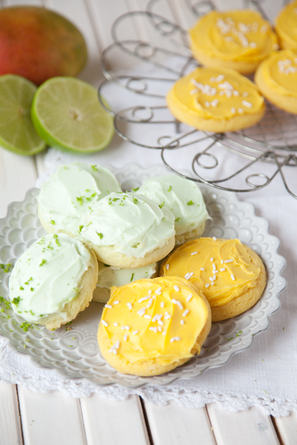 Mango-and-Lime-Cookies---WhipperBerry-8