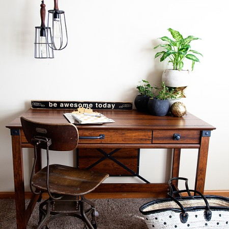 Sauder-Writing-Desk-11