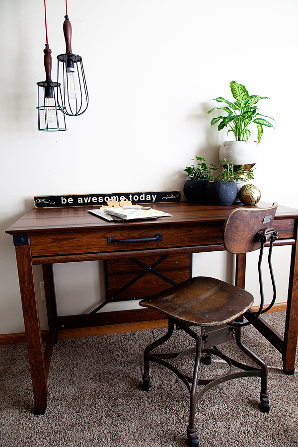 Sauder-Writing-Desk-5