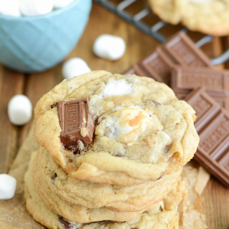 Chocolate-Chip-Smores-Cookies1