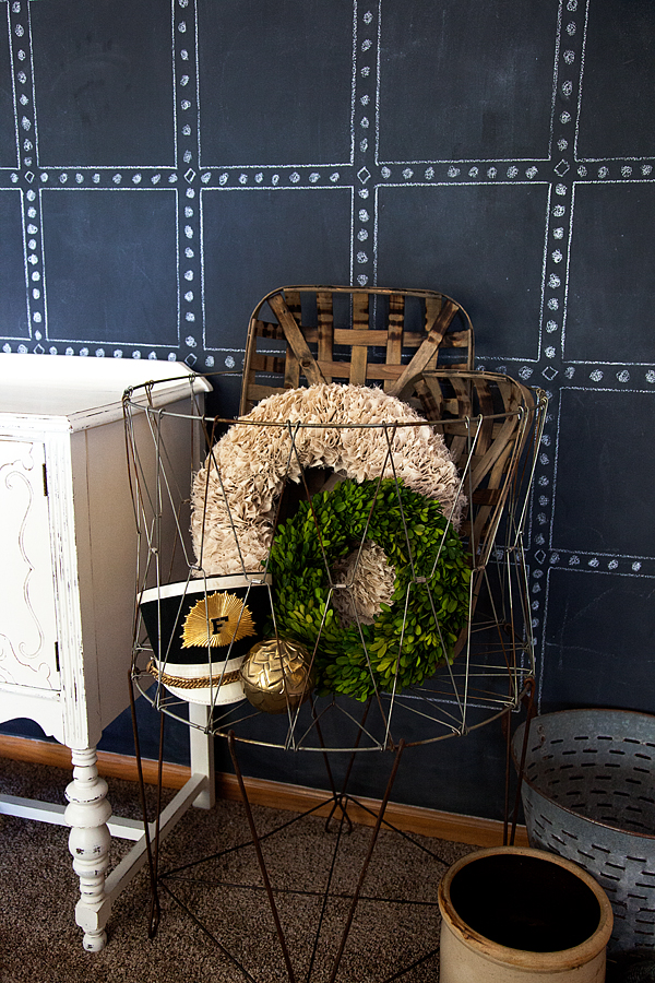 Decor-Steals-Tabacco-Baskets---WhipperBerry-1