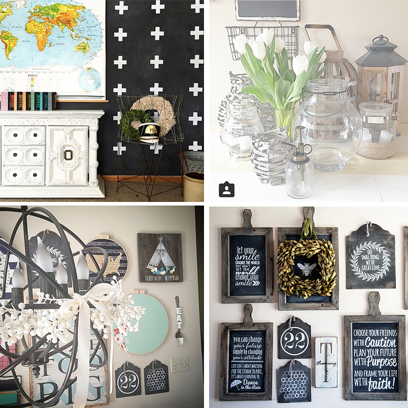 WhipperBerry-and-Decor-Steals