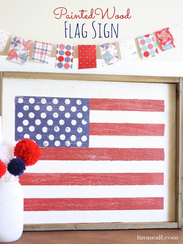 Flag-Sign-1