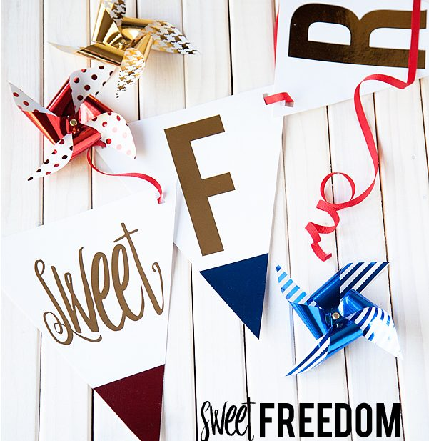 Sweet-Freedom-Banner-for-4th-of-July-2