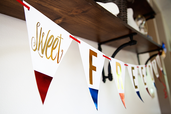 Sweet-Freedom-Foil-Banner-from-WhipperBerry-6