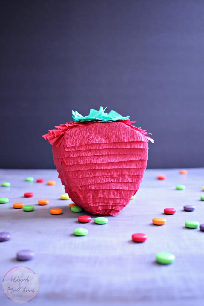 strawberry-fruit-berry-pinata-mini-handmade-diy-craft-party-favor-decor-idea-683x1024