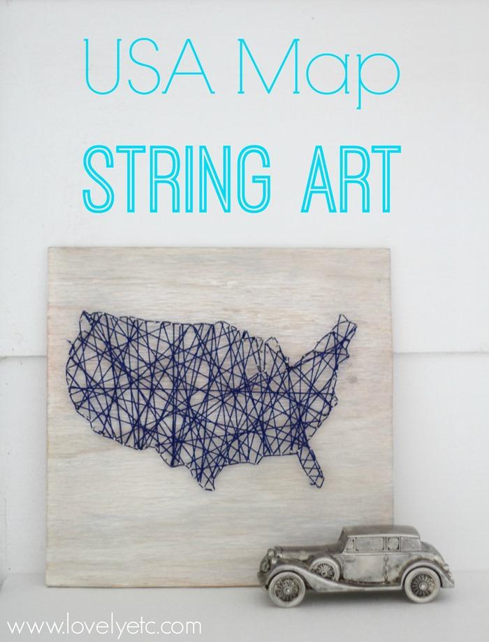 usa-map-string-art-2_thumb