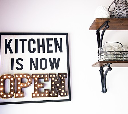 Kitchen-is-now-open-Heidi-Swapp-Marquee-Sign-from-WhipperBerry-1-2