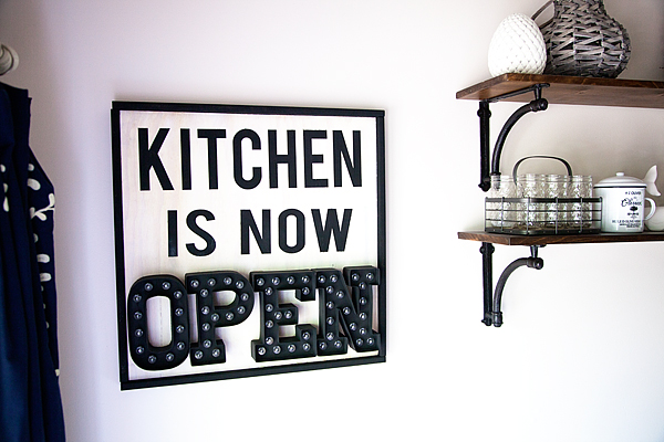 Kitchen-is-now-open-Heidi-Swapp-Marquee-Sign-from-WhipperBerry-3