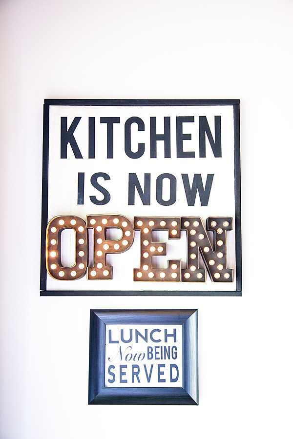 Kitchen-is-now-open-Heidi-Swapp-Marquee-Sign-from-WhipperBerry-4