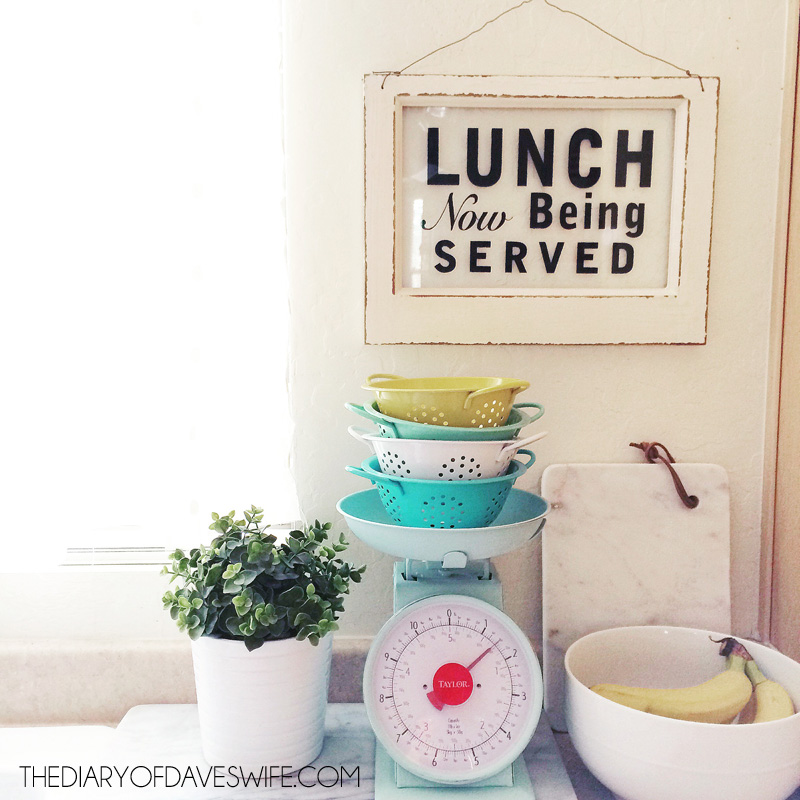 Lunch-now-being-served