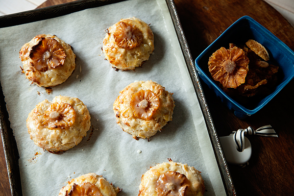 Pineapple-Coconut-Scones---Dairy-free-6