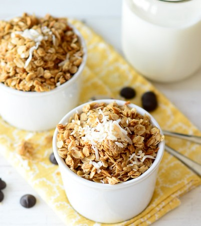 Big-Batch-Coconut-Oil-Granola-Real-Life-at-Home-401x600