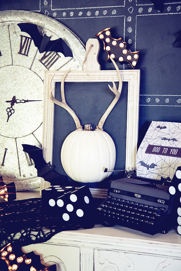 Crafting-with-pumpkins-from-Michaels-Craft-Stores-by-WhipperBerry-5