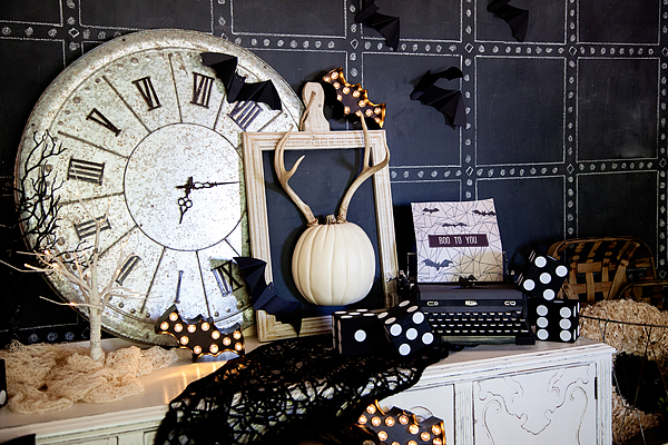Crafting-with-pumpkins-from-Michaels-Craft-Stores-by-WhipperBerry-8