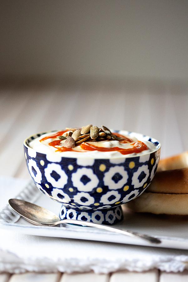 Honey-Pumpkin-Yogurt-Topping-10